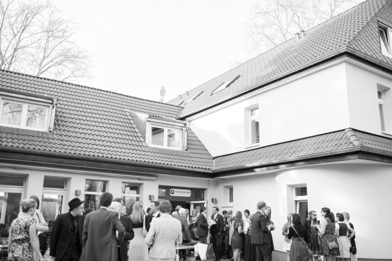 48_hochzeitsfotos_haus-müllestumpe