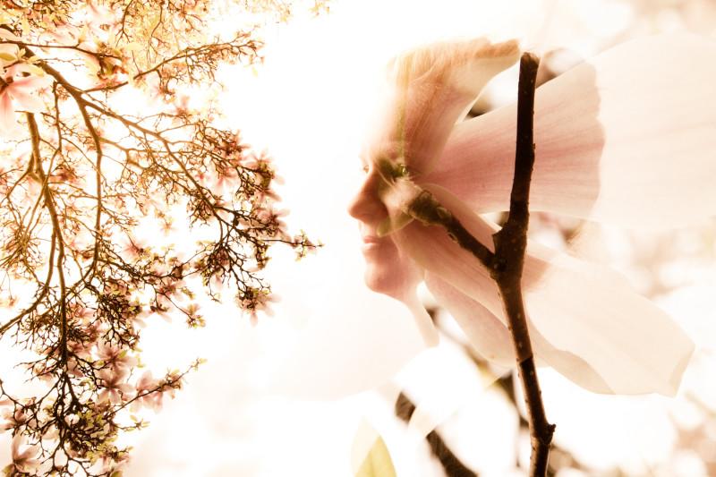 portrait_doppelbelichtung_blueten-6