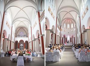 18_hochzeitsreportage_Klosterkirche_Hennef_trauung