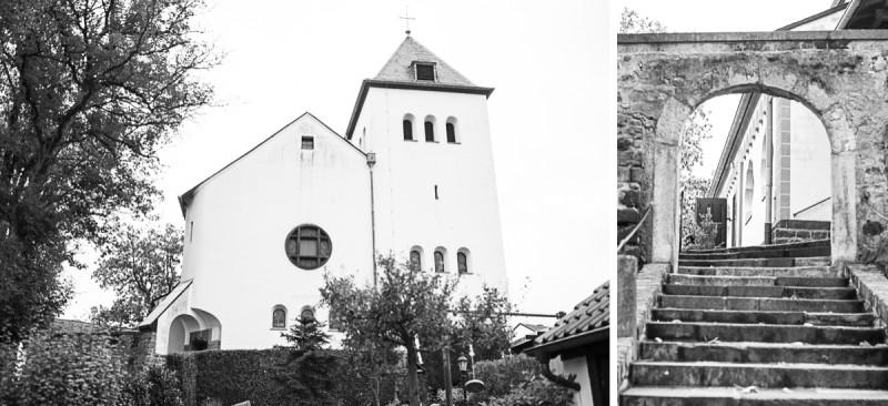 19_hochzeitsreportage_kirche