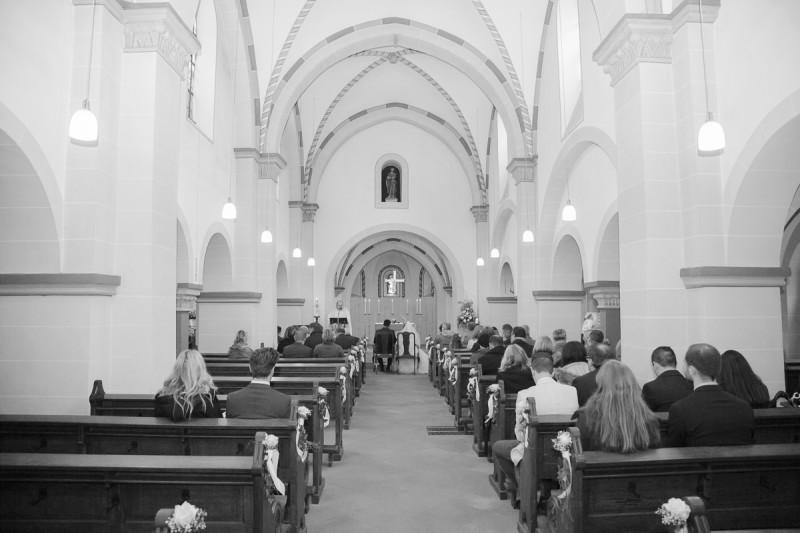24_hochzeitsreportage_kirche