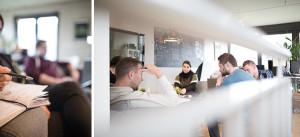firmen_buero_meeting_business1