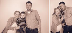 01_babybauch_familie