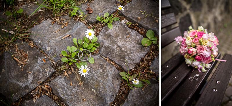 43_hochzeitsfotos_brautstrauss_ringe