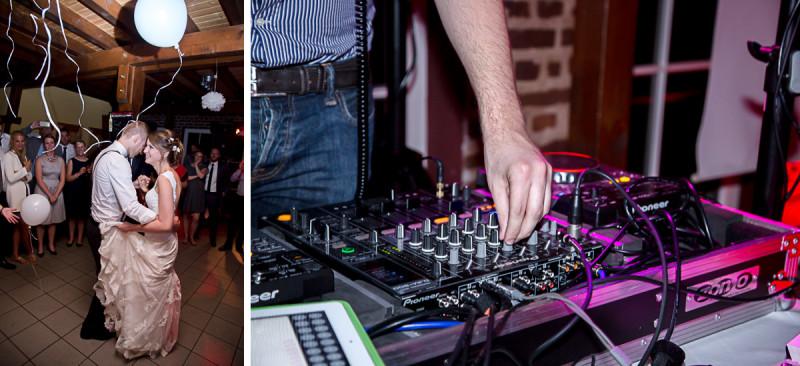52_hochzeitsfotos_party