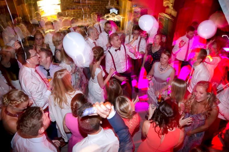53_hochzeitsfotos_party