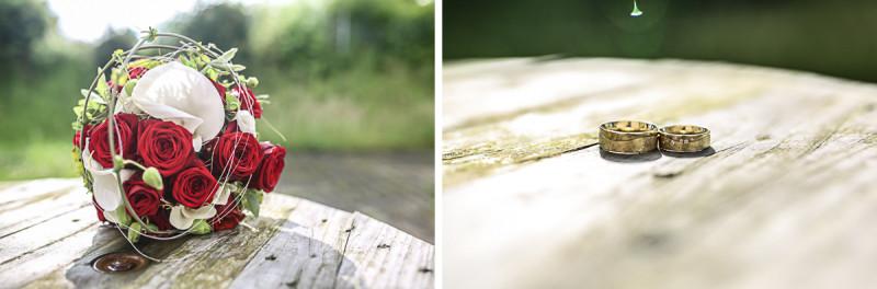 39_hochzeitsfotos_eheringe_brautstrauß.jpg