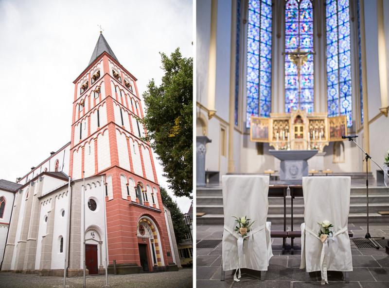 21_hochzeitsfotos_kirche_siegburg