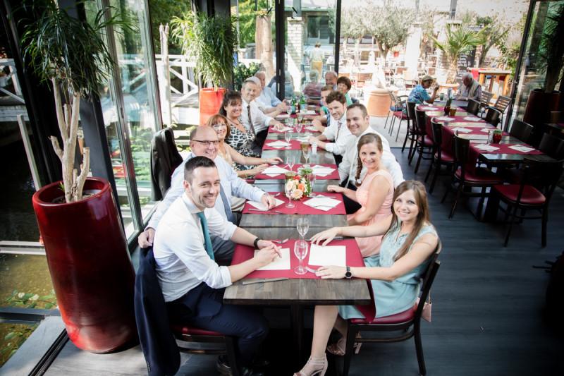 24_hochzeitsfotos_standesamt_restaurant