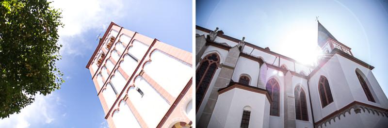 30_hochzeitsfotos_kirche_siegburg