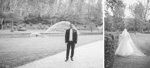 10_hochszeitsreportage_brautpaarfotos