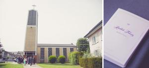 38_hochzeitsreportage_Friedenskirche_Bedburg