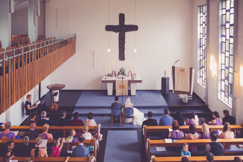 43_hochzeitsreportage_Trauung_Friedenskirche_Jawort