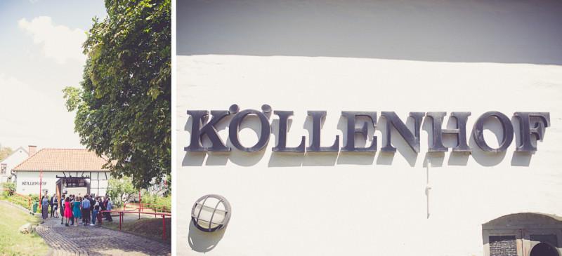 17_hochzeitsfotos_standesamt_koellenhof.JPG