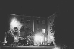 92_hochzeitsreportage_burg_namedy_feier